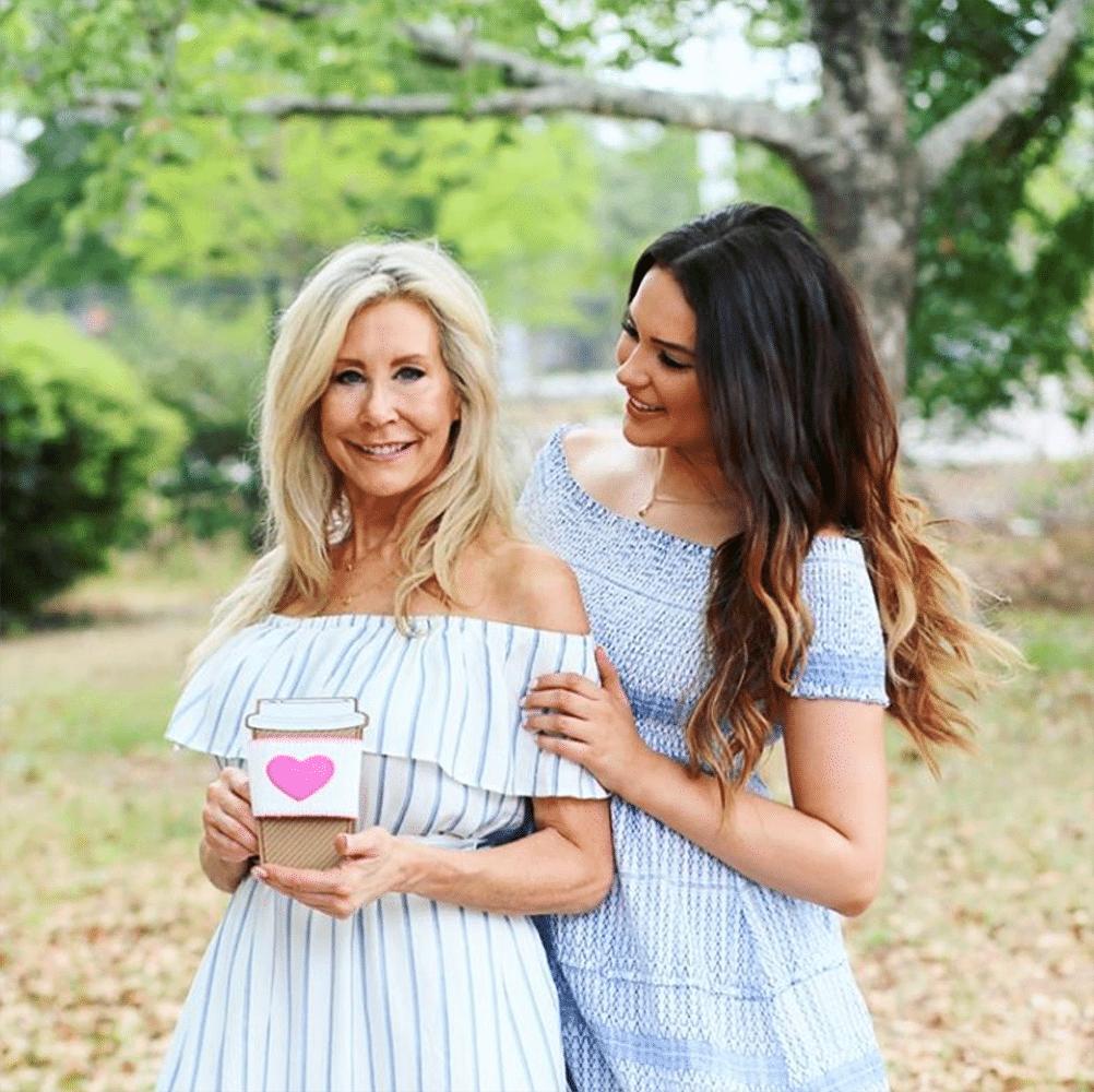 Shop my instagram | Mash Elle beauty blogger | fashion inspo | Shop my closet | instagram style | off the shoulder dress | spring dress