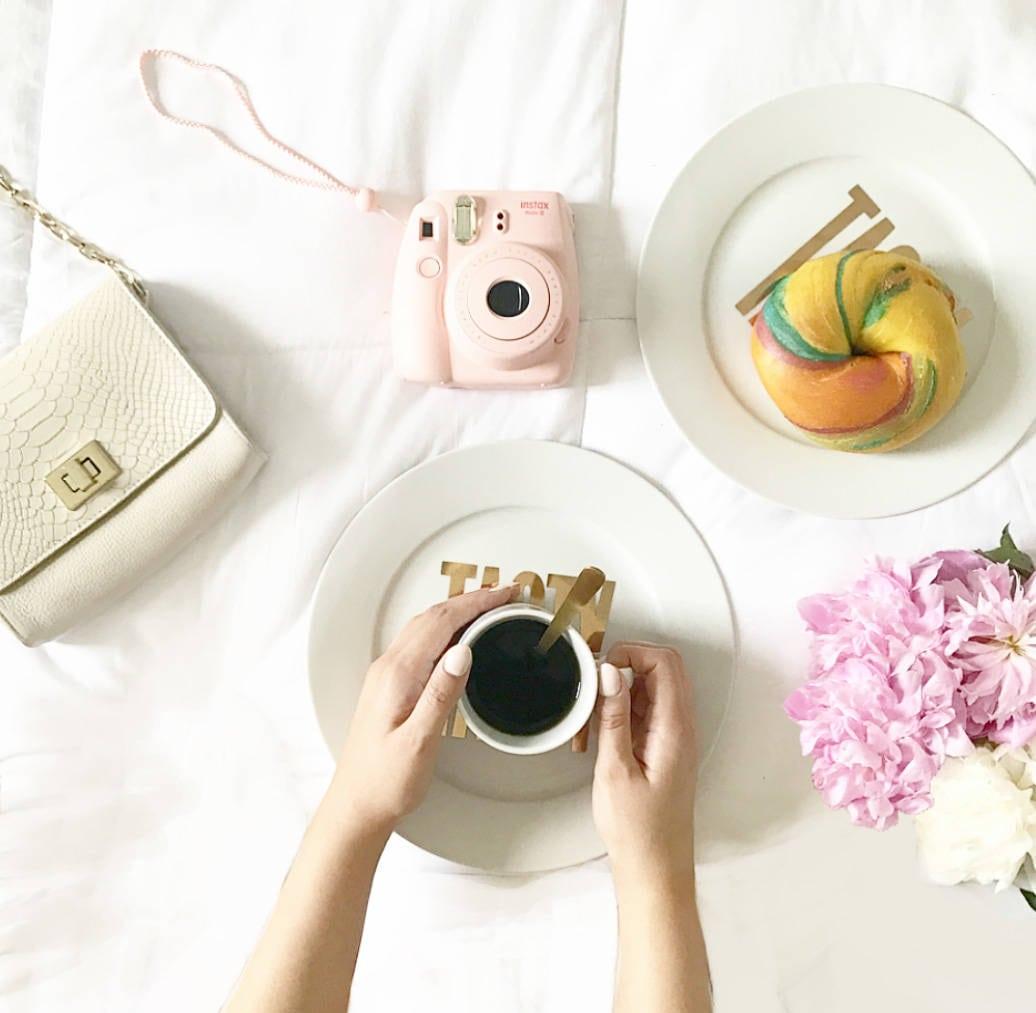 Shop my instagram | Mash Elle beauty blogger | fashion inspo | Shop my closet | instagram style