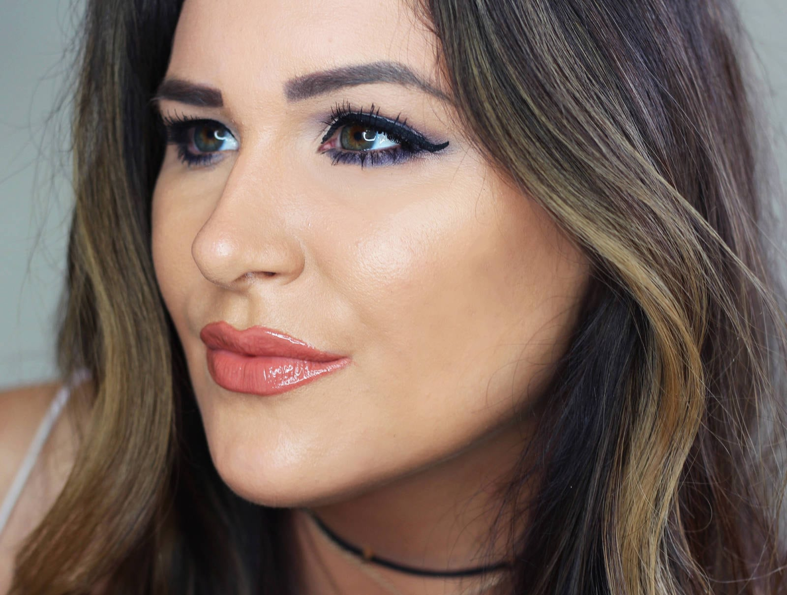 Blogger Mash Elle | find the right foundation for your skin | foundation | makeup tips