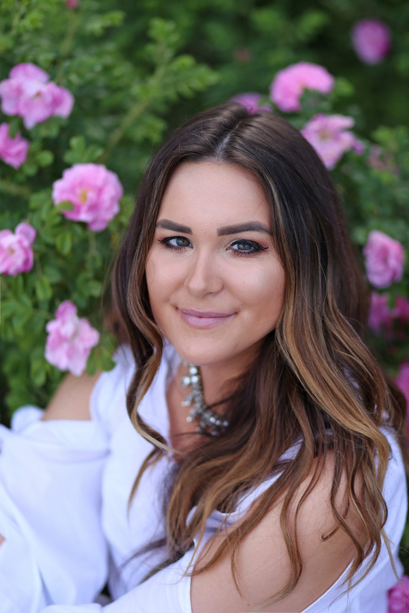 Blogger Mash Elle shares how to prevent wrinkles in your 20s   wrinkle prevention   no wrinkles   beauty blogger