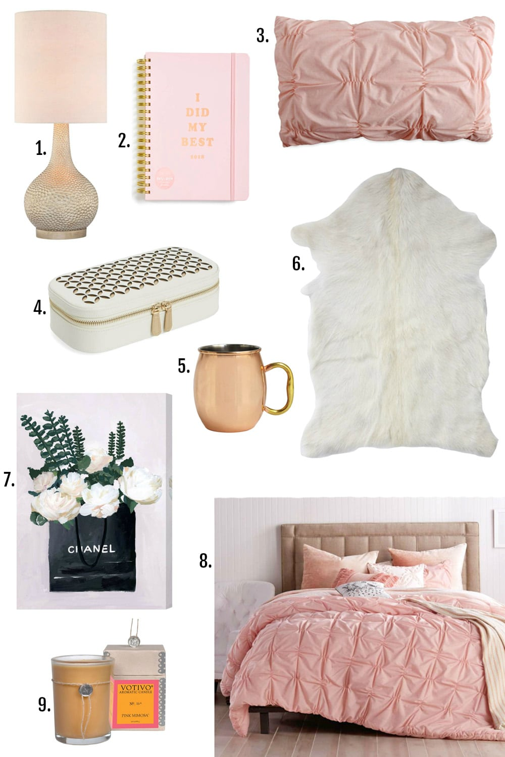 home edition |style blogger Mash Elle | Nordstrom Anniversary Sale