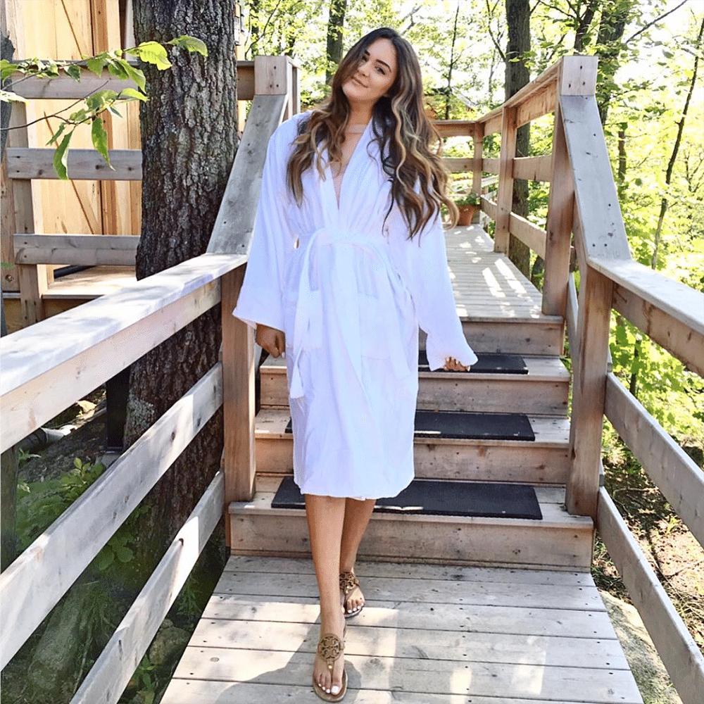 Mash Elle Instagram | Mash Elle beauty blogger | Mash Elle Instagram roundup | Instagram roundup | style picks