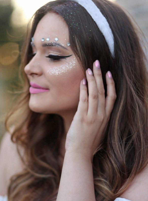 Mythical Magic: Unicorn Makeup Tutorial