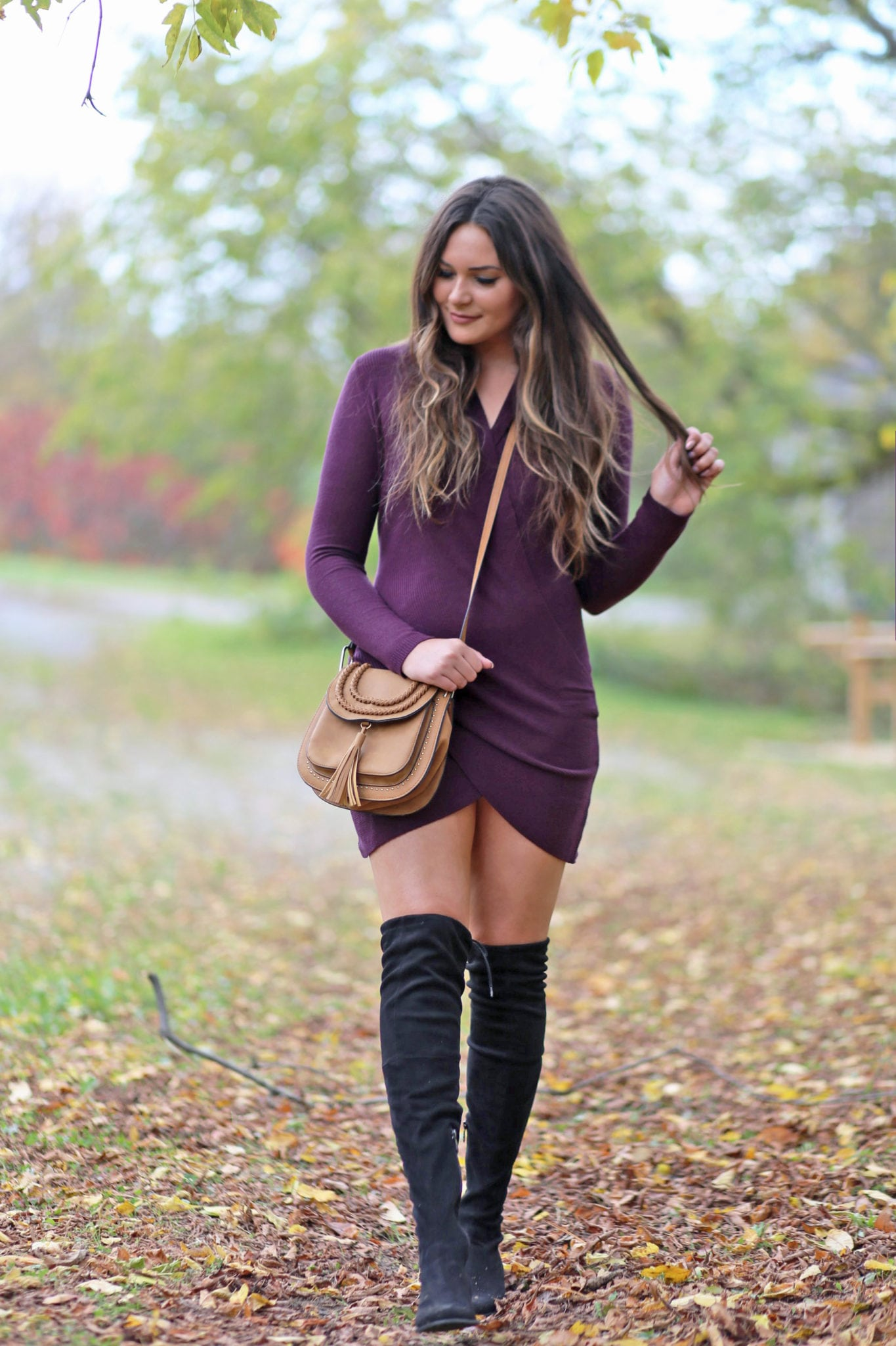 comfortable bodycon dress for tall girls