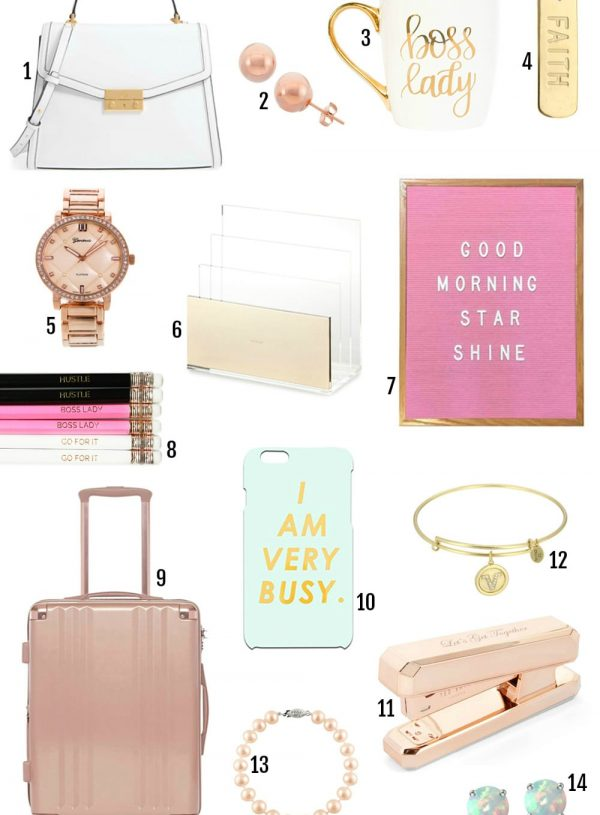a-gifts-for-the-girlboss-mash-elle-2-2