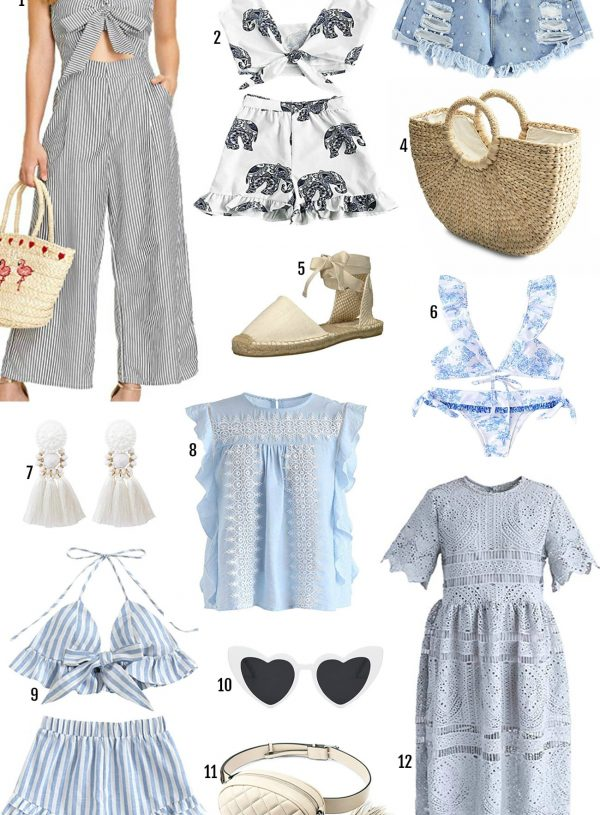 Ultimate Amazon Fashion Shopping Guide