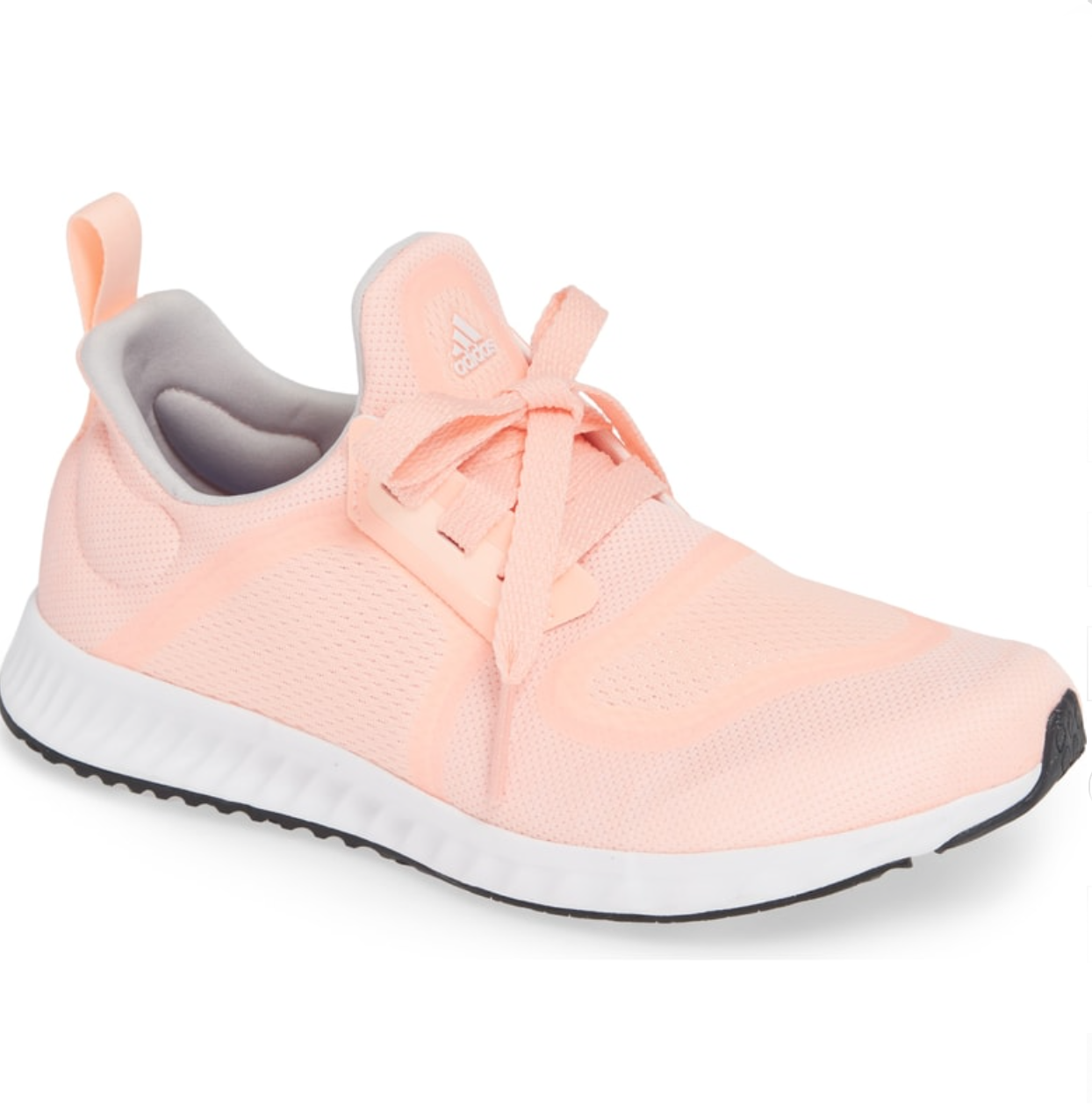 best pink runners | pink running shoes | affordable running shoes | running shoes for teenagers