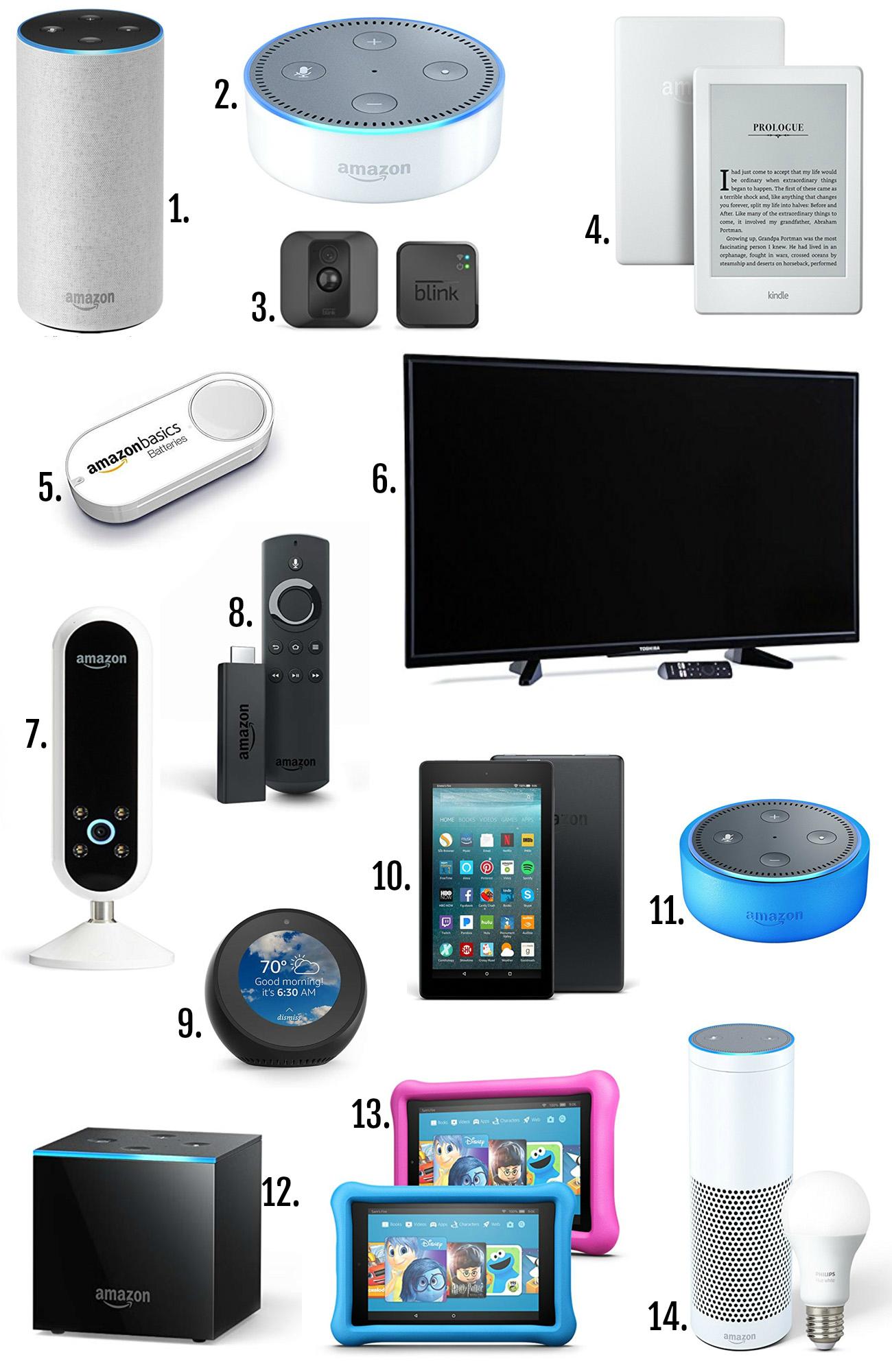 Amazon Prime Sale | Best Deals | Electronics | Makeup | Fashion Mash Elle