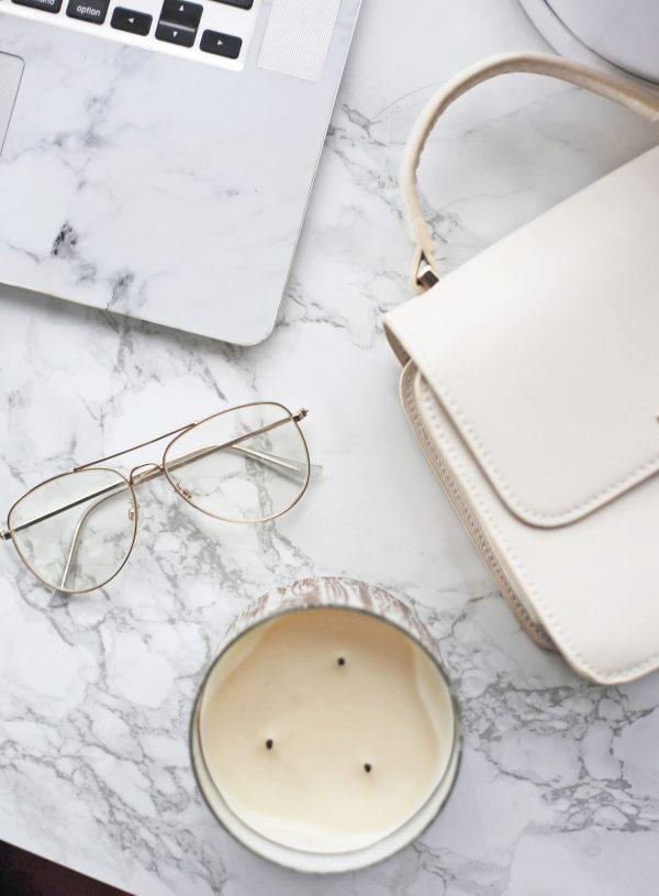 How to Blog Full Time   Mash Elle beauty blogger   blogger tips   starting your blog