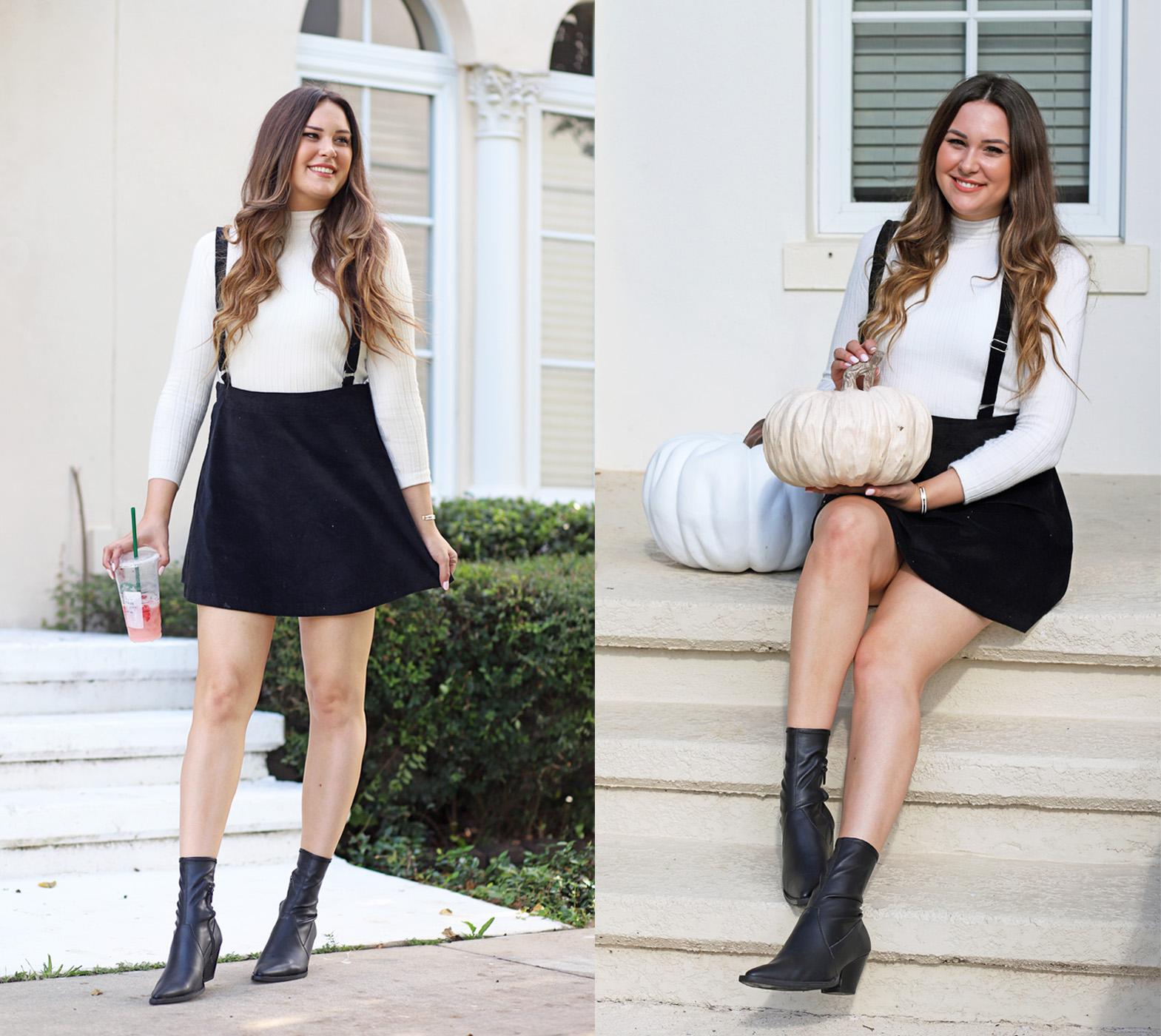 Mash Elle beauty blogger dating advice Mr. Right