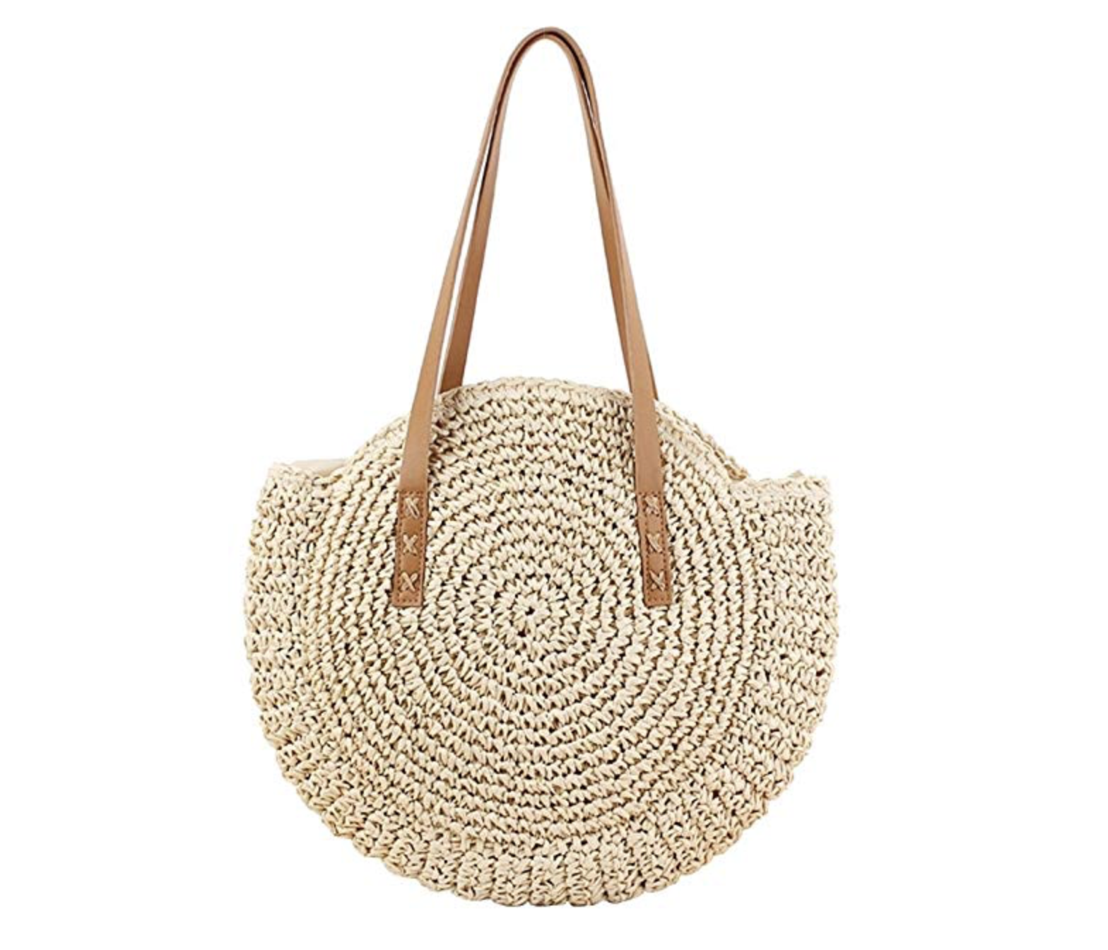 Amazon shopping ideas | Amazon sale | Amazon spring fashion | spring clothing |wicker bag | spring purse