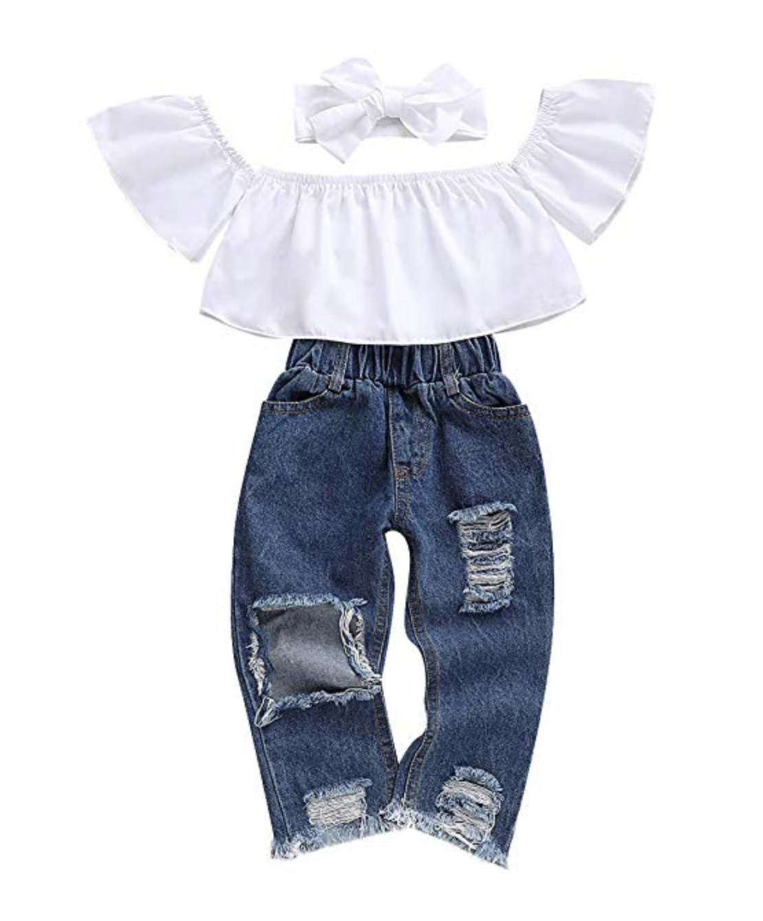 Amazon Prime Day 2 | Amazon Prime | Prime Day 2 | Amazon Fashion | Beauty blogger Mash Elle | toddler sets | toddler clothing