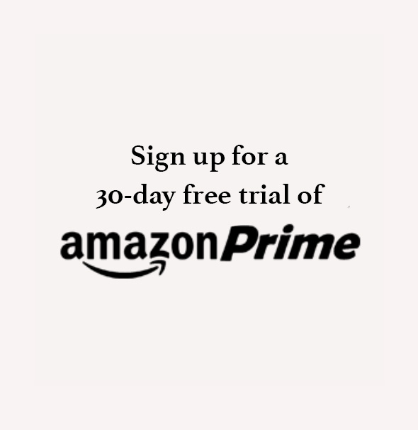 Amazon prime day sale | lifestyle blogger Mash Elle | beauty blogger | Amazon | prime day 2019