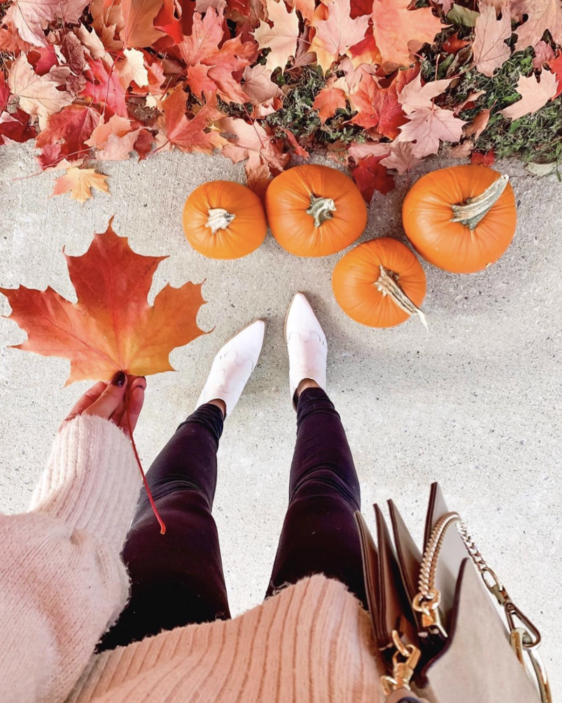 infidelity | cheating | dating advice | lifestyle blogger Mash Elle | fall | pumpkins