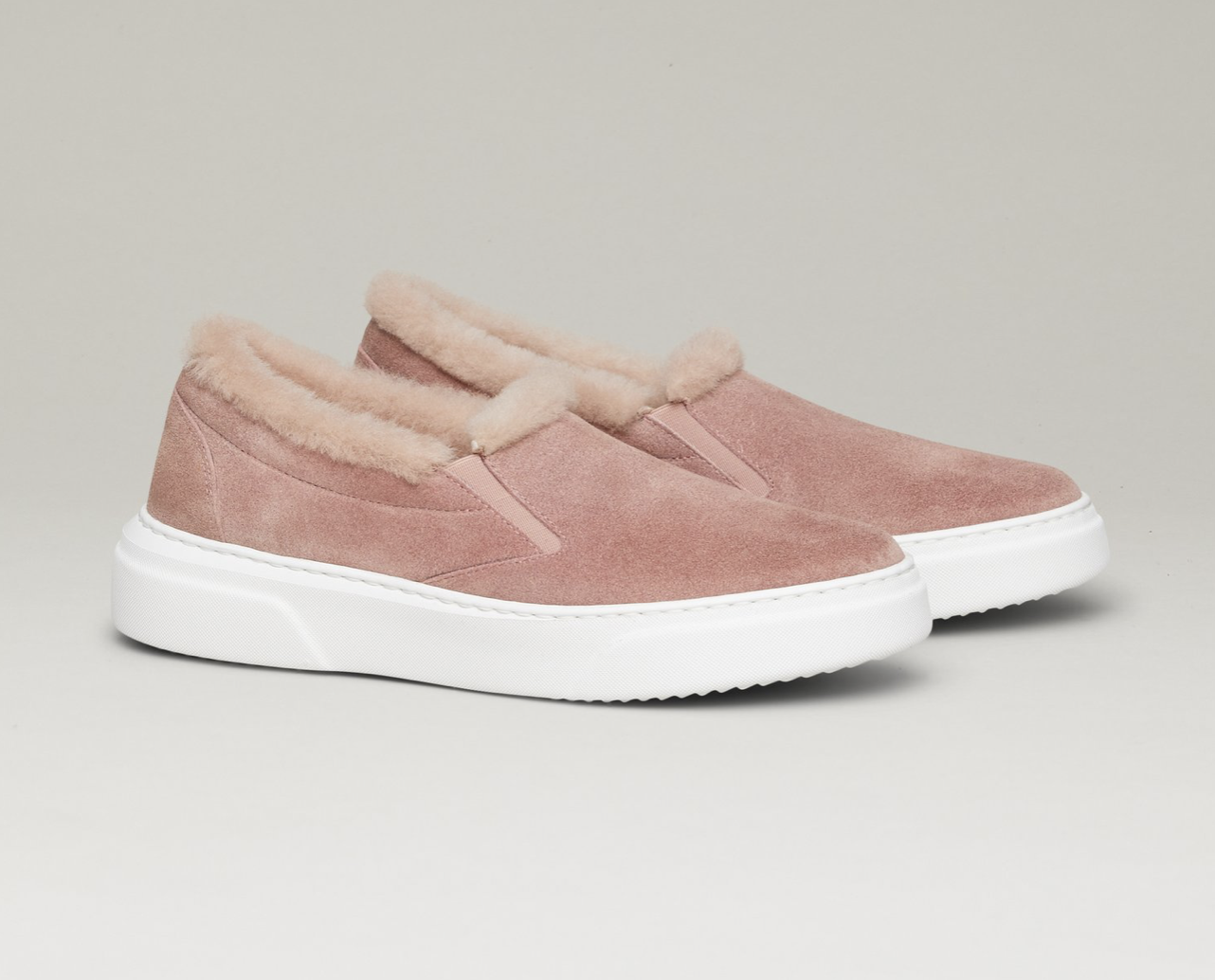 cyber monday | deals | christmas gifts | holiday shopping | Mash Elle | pink sneakers
