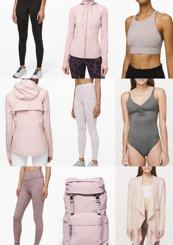 Best Of Lulu Lemon Cyber Monday Sale
