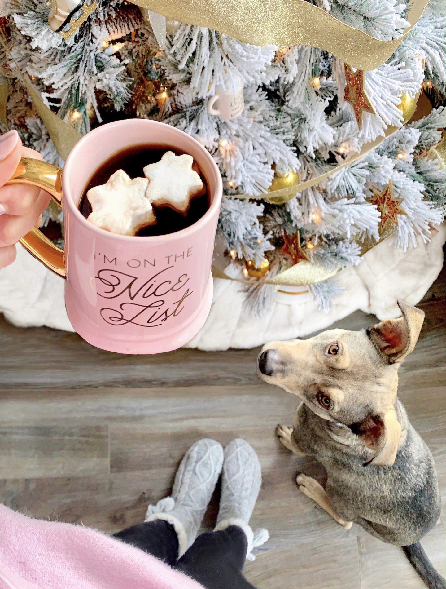 your black friday shopping | cyber monday shopping | gift guide | xmas gifts | Christmas | holidays | Mash Elle |coat