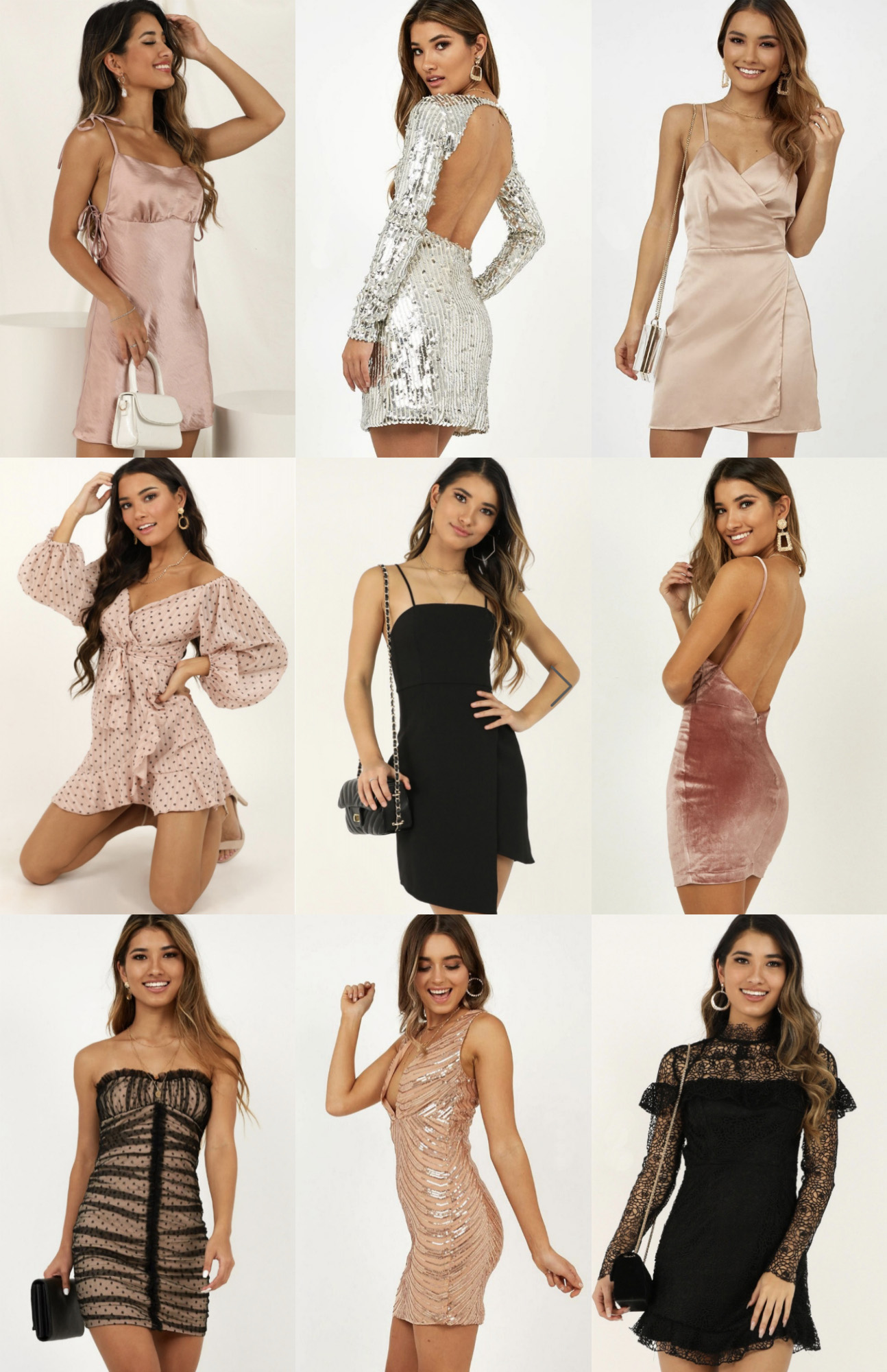welcome party dresses off 18   medpharmres.com