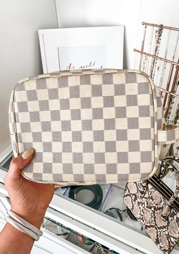 Louis Vuitton Designer Bag Dupes