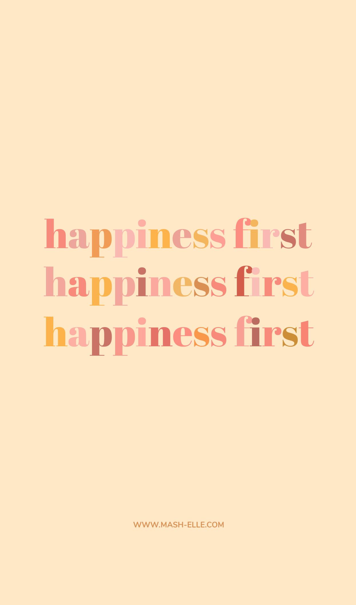 self love wallpaper | lockscreen | iphone background | mash elle | quotes | positivity