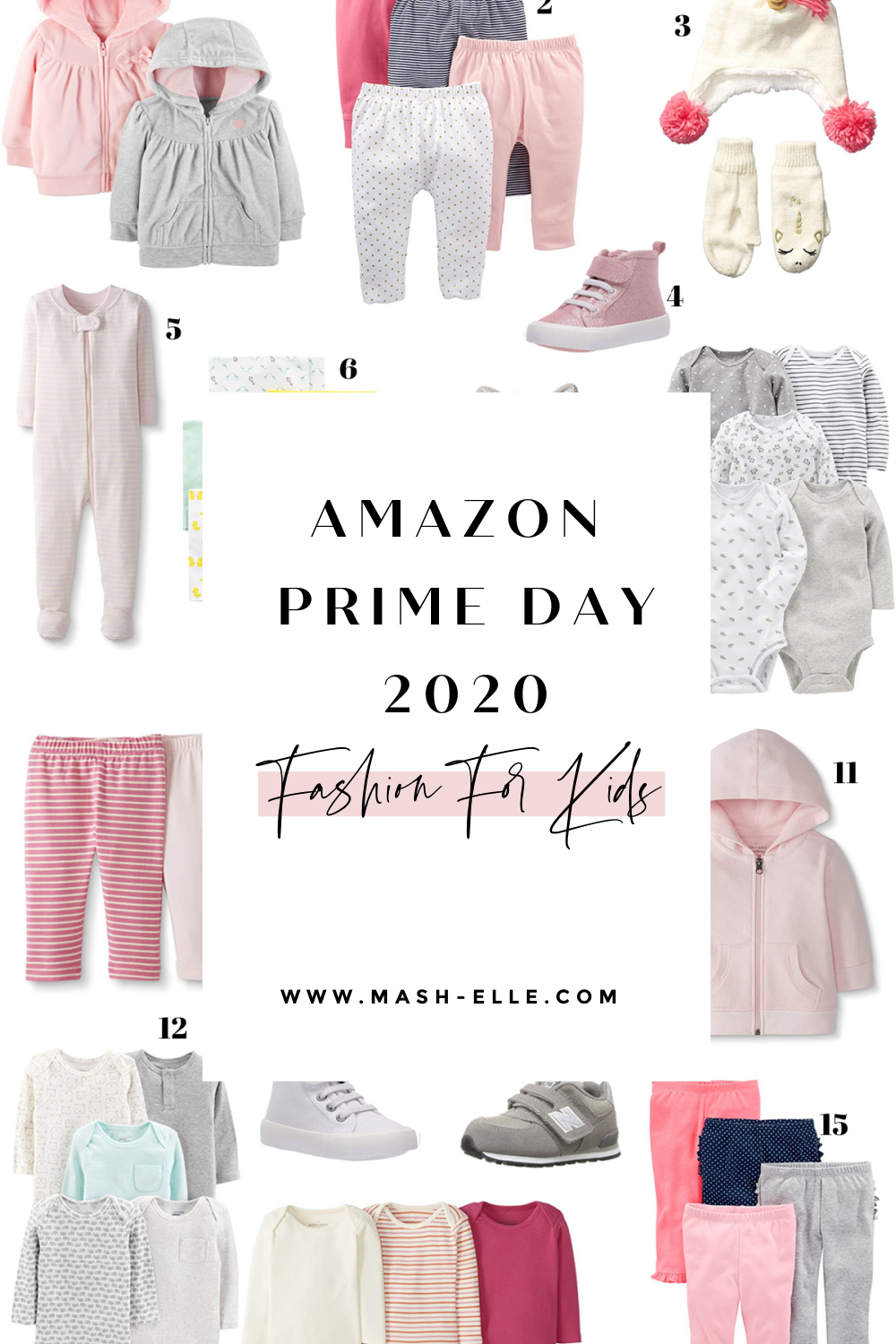 kids prime day | amazon prime day | kids fashion | fashion gift guide for kids | amazon prime day what to buy for kids