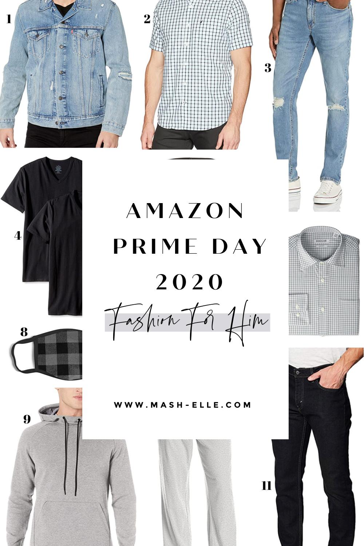 prime day for her | mash elle beauty blogger | jeans | sunglasses