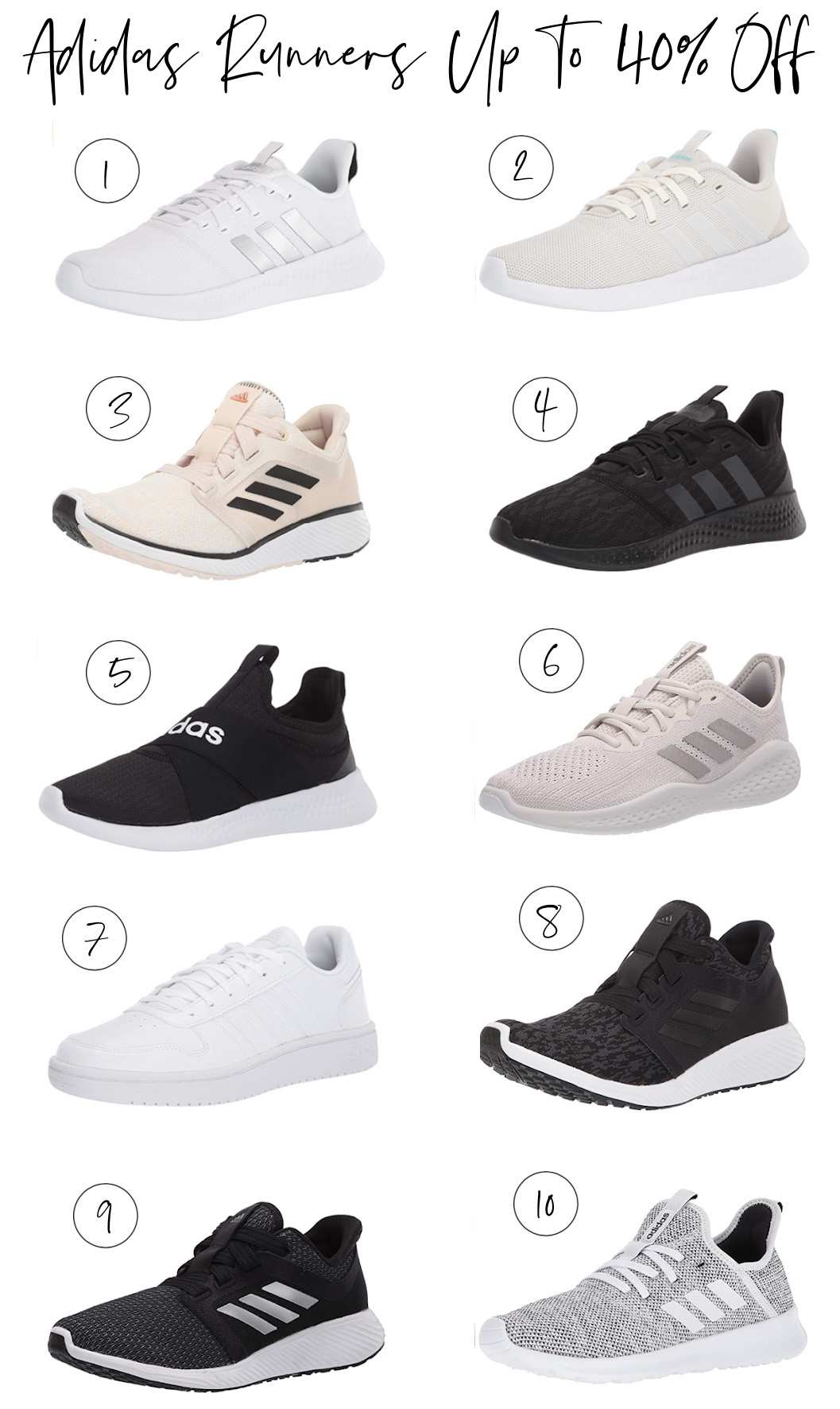 leggings amazong prime day comfortable clothing   Amazon prime day gifts   loungewear on amazon   comfortable clothes   fashion blogger Mash Elle } sneakers   running shoes