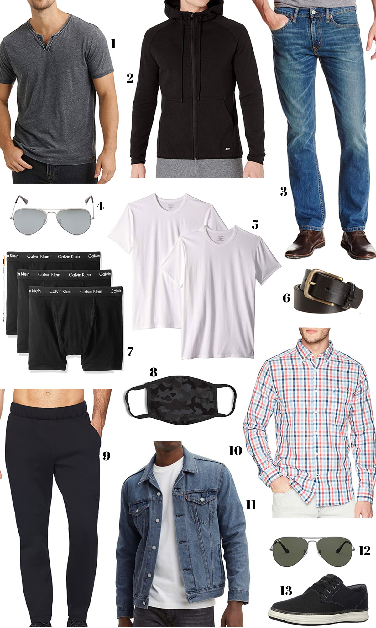 Amazon prime day mens fashion | mens clothing amazon prime day | prime day | mens jackets mens sunglasses| mens masks | fashion blogger Mash Elle