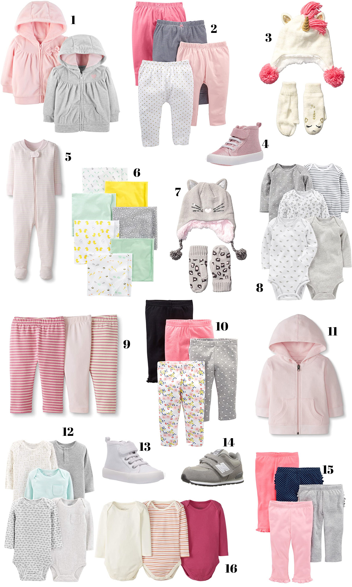 Amazon prime day for kids | kids clothing | clothing for kids | kids shoes | prime day for kids | onesies