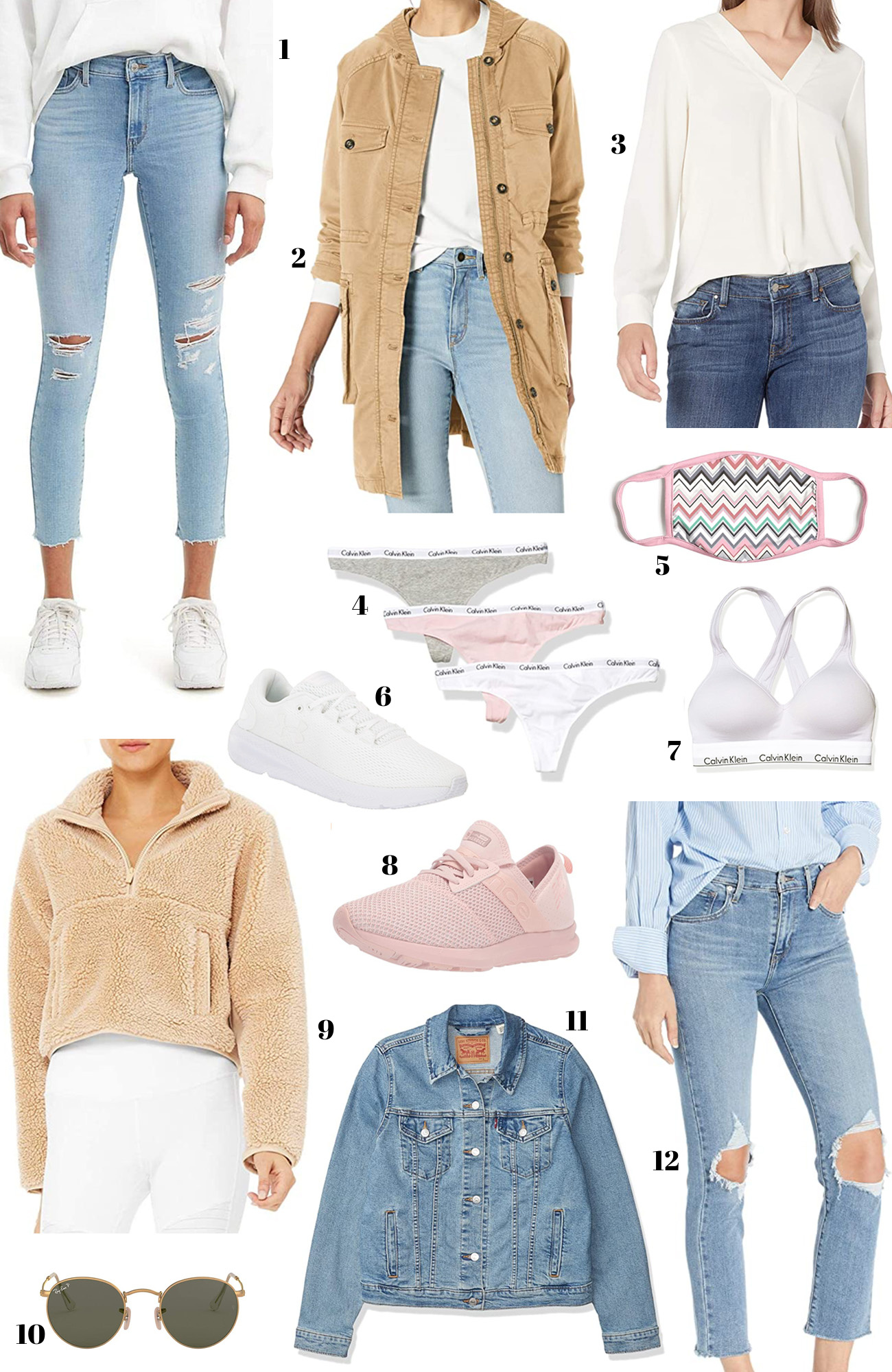 Amazon Prime day deals | Amazon deals | best deals on Amazon | jackets | fitness apparel | masks |fashion | womens fashion on amazon | beauty and fashion blogger Mash Elle