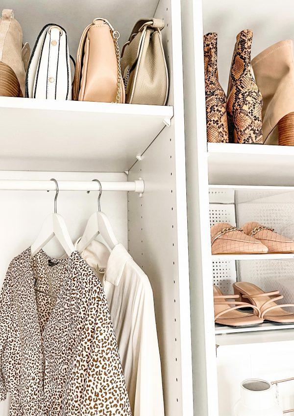 Top Amazon Prime Day Fashion Deals