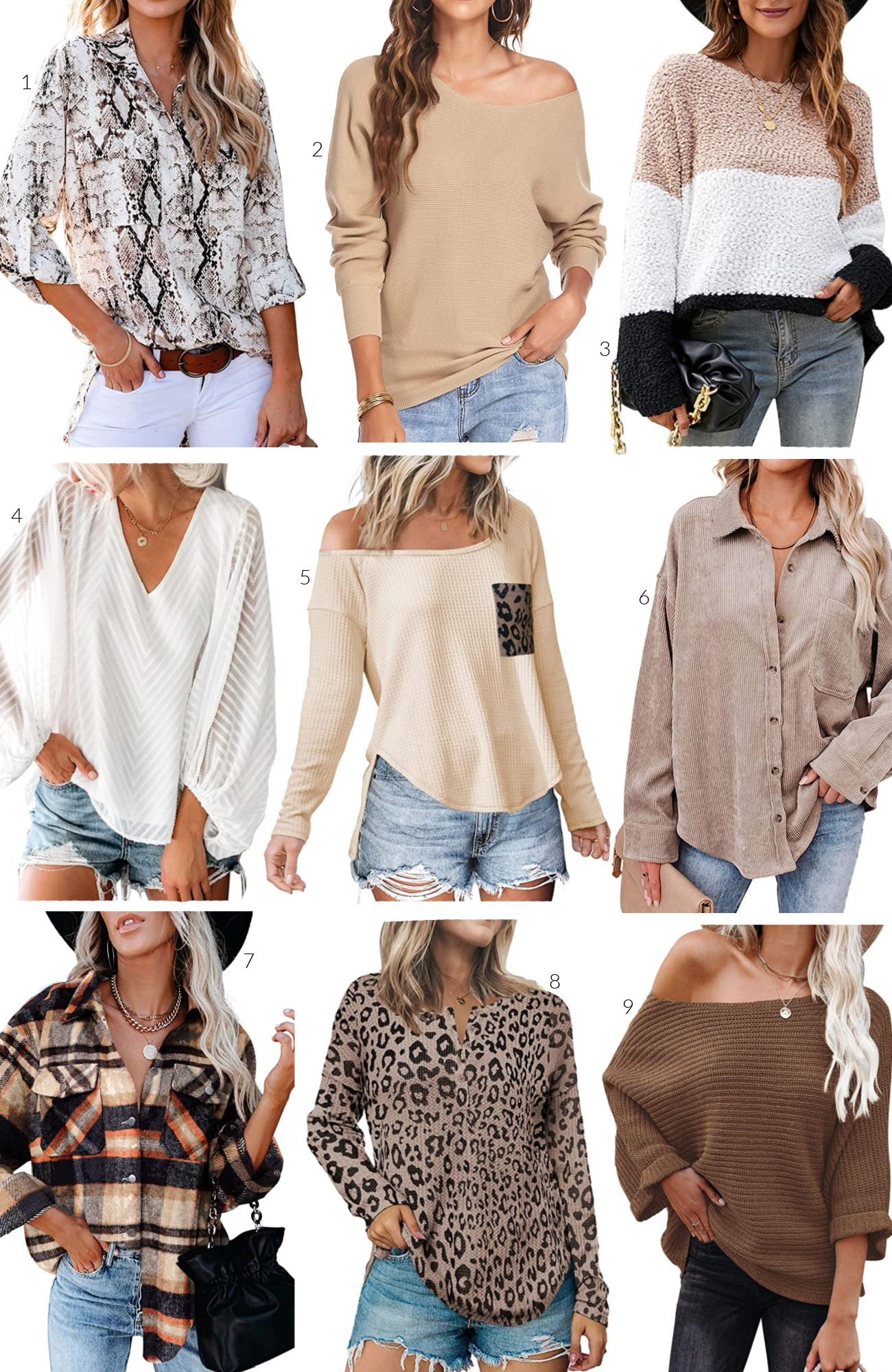Amazon sweaters for less, Amazon fashion under $25, how to style leggings, what tops look good with leggings, how to conceal my tummy, tops to hide stomach fat