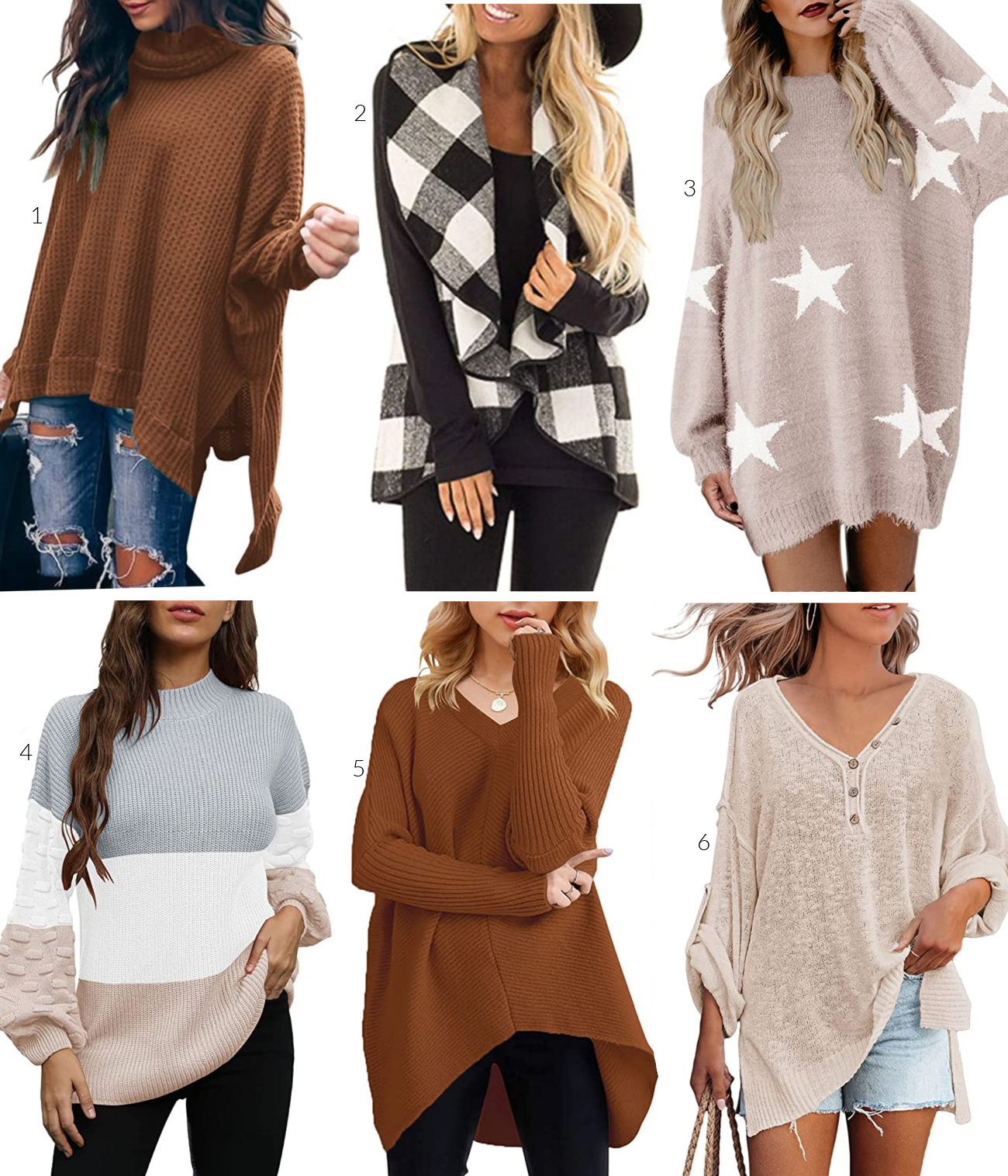 Flattering tops for girls with curves, tops for curvy women, tops that make feel confident, t-shirts to wear with leggings, how to dress up leggings, how to wear leggings to work